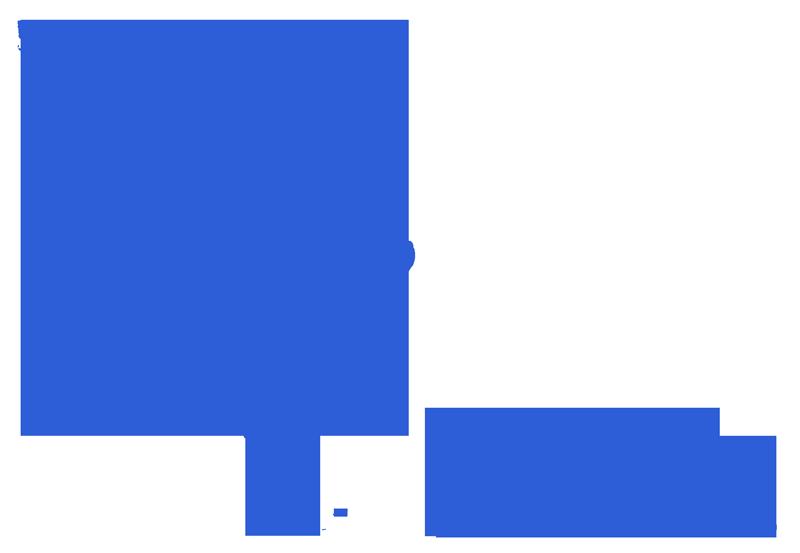 E.I.A.L. Logo